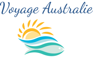 Votre guide pour visiter l'Australie | Brisbanehotel.org